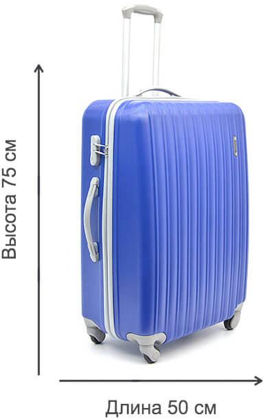 Дорожные сумки на колесах самара рюкзаки винкс недорого